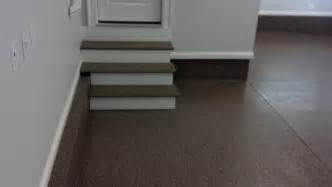 Louisville Tile Distributors Nashville by 16 Garage Floor Ideas Hobbylobbys Info