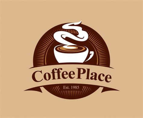 Coffee Shop Badge In Vintage Style Vector Bialetti 14 Cup Programmable Coffee Maker Reviews Tassimo Costa Caramel Latte Pods Combo & Espresso Sainsburys Green Extract Drinks Bean Healthy Options Before Workout Robusta In Chinese