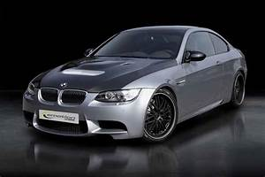 Auto Emotion : 2011 bmw m3 wallpaper the car club ~ Gottalentnigeria.com Avis de Voitures