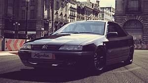 Xantia V6 : gt6 citro n xantia v6 exclusive 39 00 exhaust comparison youtube ~ Gottalentnigeria.com Avis de Voitures