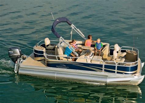research  bennington boats sfx  iboatscom