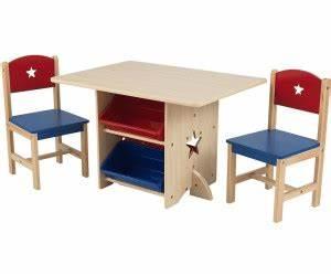 KidKraft Table Et Chaises Toile Au Meilleur Prix Sur Idealofr