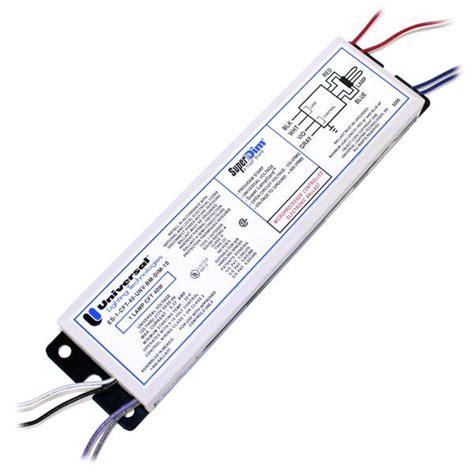 universal 22801 es5006bm000c elightbulbs