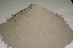 Portland Cement Pc50 - Buy Cement Product on Alibaba.com