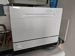 Dishwasher Photo And Guides  Currys Basic Dishwasher Manual