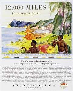 Vintage Travel and Tourism Ads of the 1930s (Page 10)