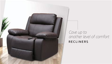 Furniture Price by Furniture Buy Furniture At Best Prices In India