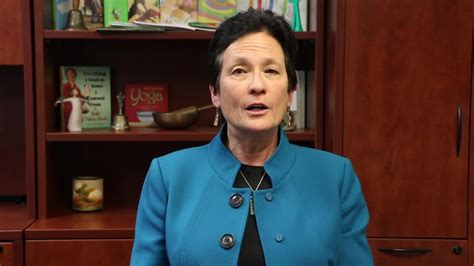 superintendent val williams january video message albany