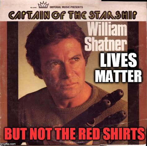 William Shatner Meme - album imgflip