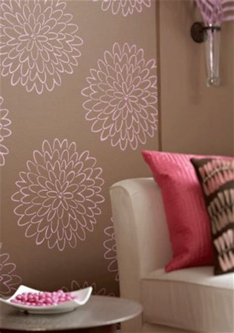 paredes decoradas  fotos  ideas baratas  creativas