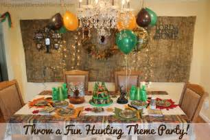 camo cake toppers camouflage theme party happy and blessed home