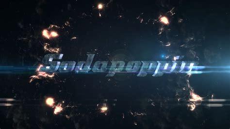 Sodapoppin Animated Wallpaper - animated wallpaper sodapoppin