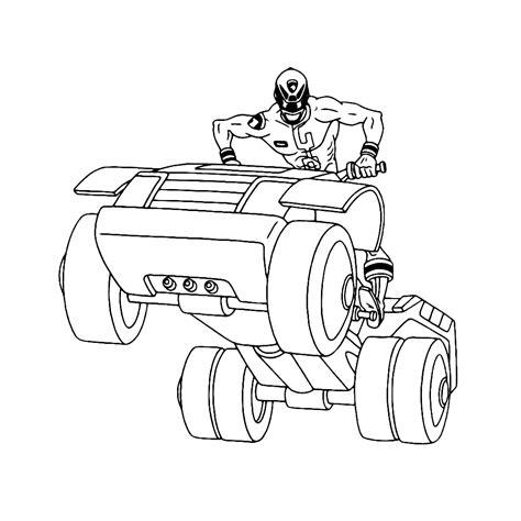 Klassieke Power Rangers Kleurplaat by Desenhos Para Colorir E Imprimir Desenhos Dos Power