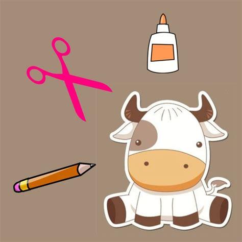 pince cuisine idées et activités sur le thème des animaux