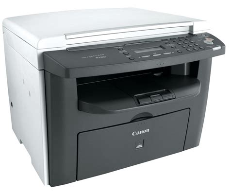 Maybe you would like to learn more about one of these? (Download) Canon MF4320 Driver Download for PC