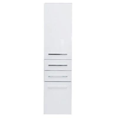 castorama colonne de colonne seton blanc 40 cm castorama