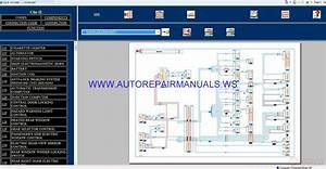 Renault Clio Ii X65 Nt8382 Disk Wiring Diagrams Manual 02