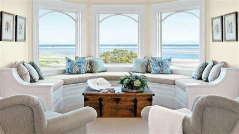 20 Outstanding Beach House Design Ideas YouTube