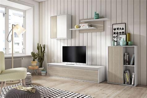muebles baratos  tiendas de muebles  muebles baratos tiendas de muebles