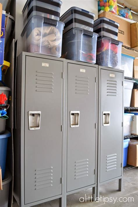 17 best images about metal lockers on