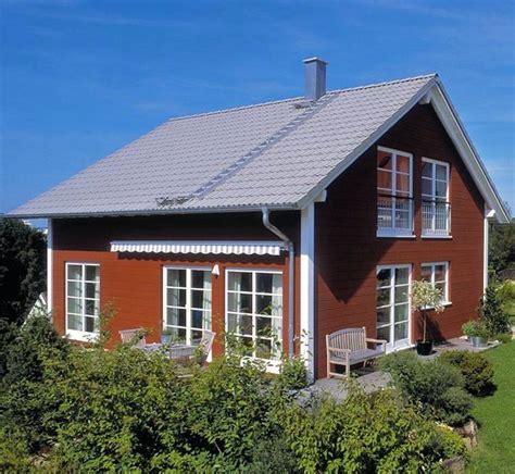 schwedenhaus fertighaus preise schwedenhaus fertighaus preise rchitekt hns bufritz fmilie