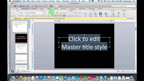 convert word documents  powerpoint