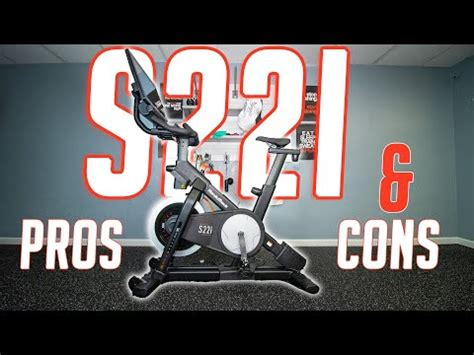 Echelon also sells several other connected workout machines, including a smart mirror and rower, if you prefer those types of workouts. Echelon Costco Review : Dewalt Tool Set 205 Piece 247 176 Costco 181 Review ... / Echelon is no ...