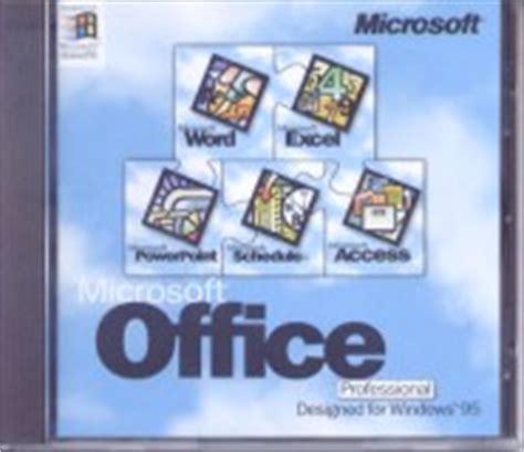Office Software Ability, Corel Wordperfect, Lotus