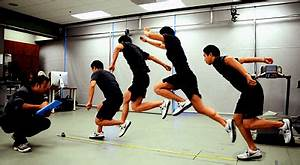 Likelihood of ACL graft rupture: not meeting six clinical ...