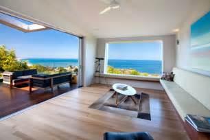 resort home design interior bold exterior house with minimalist interiors