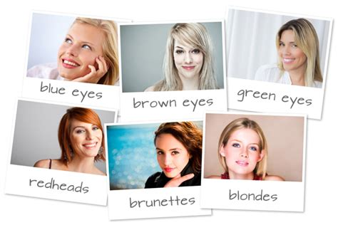 makeup tips  green eyes