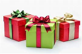 Christmas Gift Boxes With Lids – Tianyagiftboxes