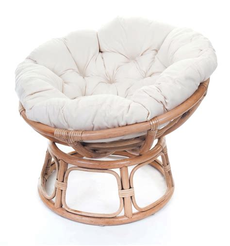 furniture furniture innovative white diy papasan chair