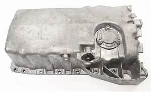 Washer Lid Lock Light 1 8t Oil Pan Audi Tt Vw Jetta Golf Gti Mk4 Beetle