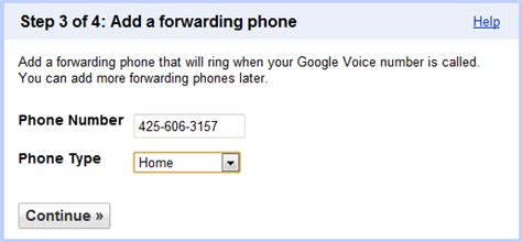 us phone number how to get a voice phone number outside u s