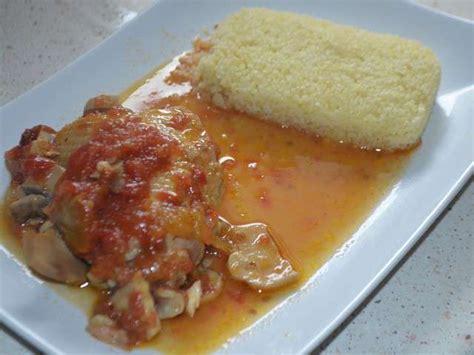 volaille en cuisine recettes de poulet célestine