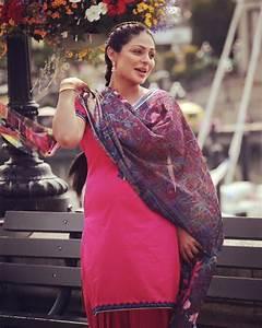 Neeru Bajwa Punjabi Suits | www.pixshark.com - Images ...