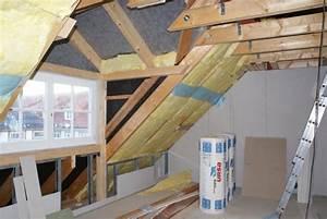 Dach Ausbauen Kosten : dachboden ausbauen kosten dachboden ausbauen tipps kosten ~ Lizthompson.info Haus und Dekorationen