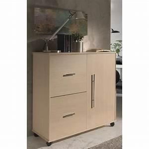 Armoire D Appoint : meuble lit d appoint 1 personne table de lit a roulettes ~ Teatrodelosmanantiales.com Idées de Décoration