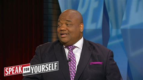jason whitlock reacts  colin cowherds blazin