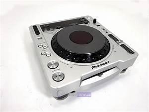 Pioneer Mp3 Player : pioneer cdj 800mk2 dj cd mp3 player pioneer cdj800mk2 ~ Kayakingforconservation.com Haus und Dekorationen
