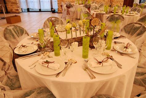 decoration fait maison d 233 coration de mariage fait maison id 233 es et d inspiration sur le mariage