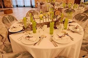 Décoration Fait Maison : d coration appartement pour mariage ~ Carolinahurricanesstore.com Idées de Décoration