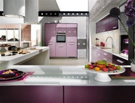 smart kitchen design dise 241 o de cocina para departamento 2380