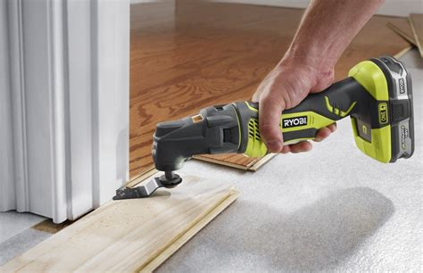 ryobi tile saw cordless how to choose an oscillating multi tool pro construction