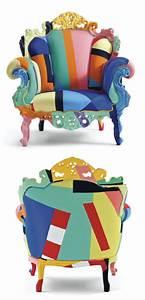 Auf Alt Gemachte Möbel : pin von vesna holzm ller auf m beln alt und neu pinterest m bel sessel und ausgefallene m bel ~ Markanthonyermac.com Haus und Dekorationen