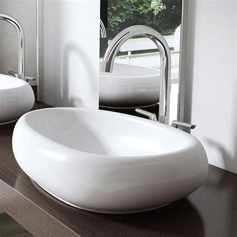 notre avis sur le lavabo vasque 224 poser oblongue bruxelles