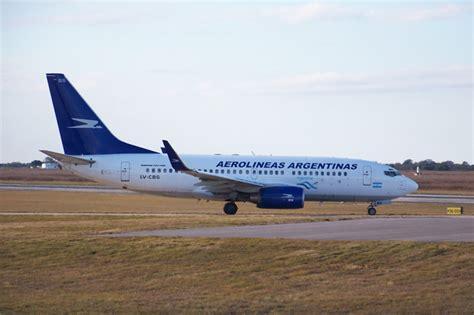 boeing 737 300 plan si鑒es reequipamiento de aerolíneas argentinas gaceta aeronautica