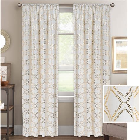 walmart curtains and window treatments gold curtains living room home depot cabinets kitchen