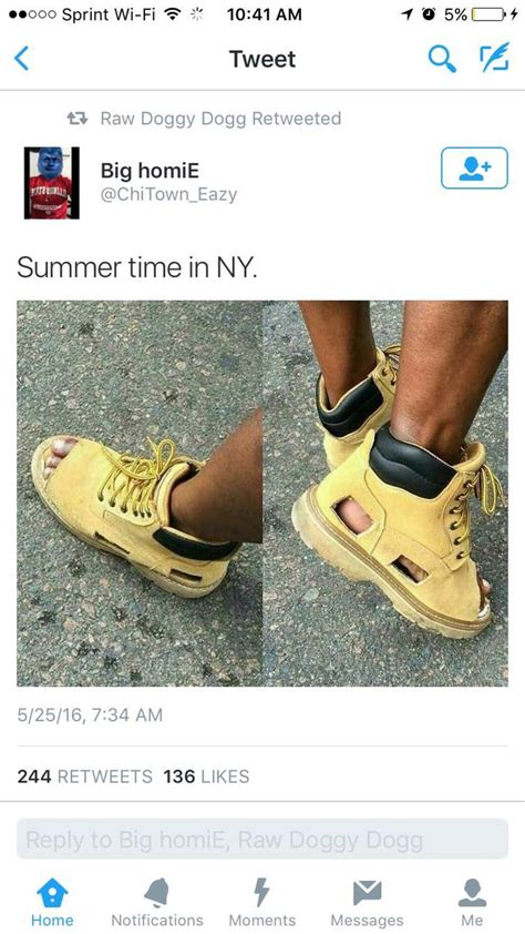 Timberland Memes - timbs know your meme